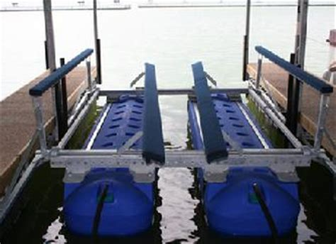 Hydrohoist Boat Lifts For Sale Texas by Boat Lifts Lake Travis For Sale Or Rent Austin Texas