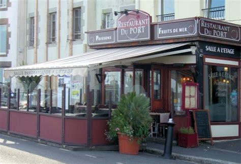 sole meuni 232 re bild fr 229 n restaurant du port granville tripadvisor