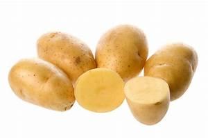 Kartoffeln Und Zwiebeln Lagern : kartoffeln kochen und lagern kartoffelsalat pellkartoffeln kartoffelkl e ~ Markanthonyermac.com Haus und Dekorationen
