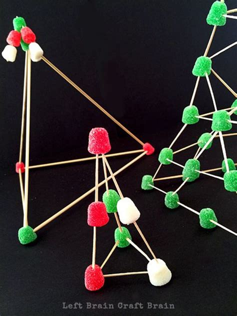 Gumdrop Christmas Tree Stem by 17 Best Images About Steam Winter Christmas On Pinterest