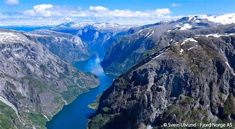 Fjord Day Trips From Bergen by Oslo Bergen Fjord Tours Norway In A Nutshell 174 Express