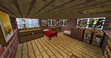 minecraft bedroom wallpaper bedroom at real estate