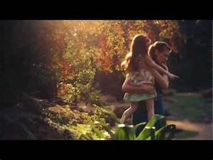 Just Another Birthday by Casting Crowns . Fathers play an ...