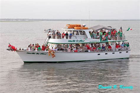 Party Boat Fishing Atlantic City Nj by Great Catch New Jersey Shore Fishing New Jersey Shores