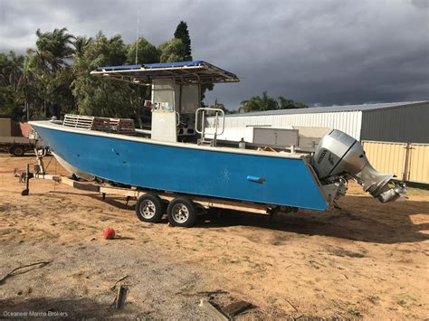 Boat Sales Online Australia by House Boats For Sale Australia 28 Images Nustar