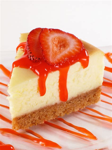 strawberry cheese cake strawberry cheesecake recipe dishmaps