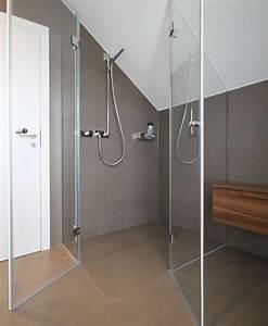 Dusche In Dachschräge Einbauen : dusche in dachschr ge einbauen home ideen ~ Markanthonyermac.com Haus und Dekorationen