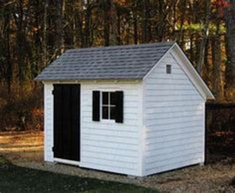 1000 images about walpole outdoors buildings and sheds on