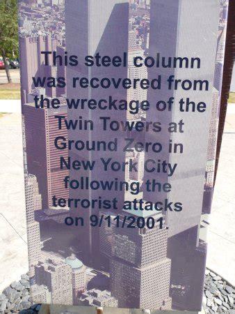 9 11 memorial erie tripadvisor
