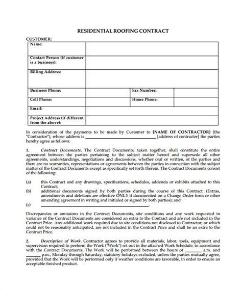td1 federal 2017 form td1 forms for 2017 download pdf