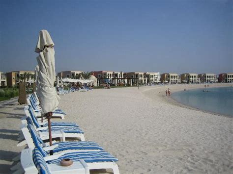 view from our balcony picture of ras al khaimah resort spa ras al khaimah tripadvisor