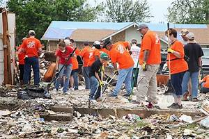 """""""Moore"""" Disaster Relief from Operation Blessing and The ..."""