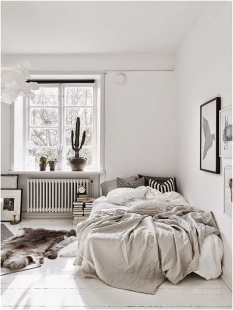 15 Naturally Cozy Bedroom Ideas And Inspirations