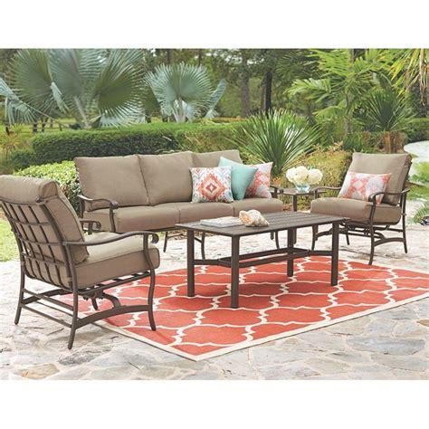 100 patio 4 cheap patio furniture outdoor patio