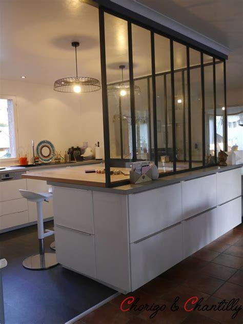 idee cuisine ikea on decoration d interieur moderne 25 best ideas about ikea idees 600x800