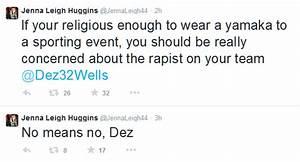 Bob Huggins' Daughters Tweeted Rape Jokes About Maryland's ...