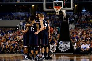 UConn Men's Basketball 2014-'15 Season Preview: The title ...