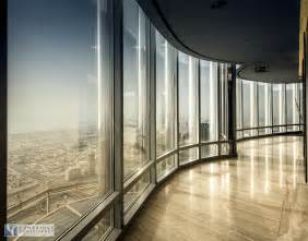 honest re office inside burj khalifa floor boulevard plaza dubai office design