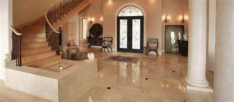 100 marble floors rick ross mp3