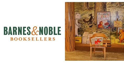 barnes and noble times toddler tales at barnes noble muscogee