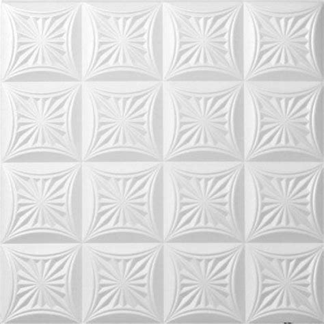 styrofoam direct glue up ceiling tile 28 images best 20 diy ceiling projects images on diy