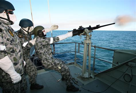 Boatswain Job Description by Boatswain S Mate Creed Related Keywords Boatswain S Mate
