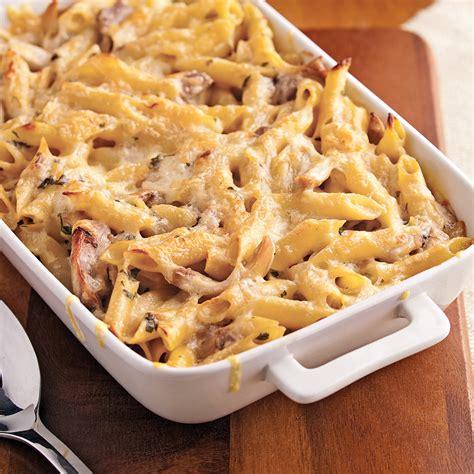 sauce au poulet et cari recettes cuisine et nutrition pratico pratique