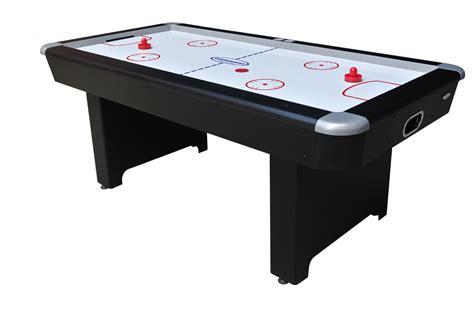 7' Coliseum Air Hockeytable Full Size Air Hockey With. Hertz Gold Desk. Brass Bedside Table. Space Heater For Desk. 4 Drawer Vertical File Cabinet. Desk Neck Pain. Gold Table Skirt. Coputer Desk. Table Top Ovens