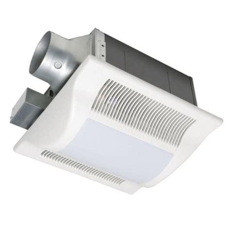 88 wall exhaust fan bathroom right now