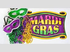 March to the Roof! Mardi Gras Day Party! Murfreesborocom