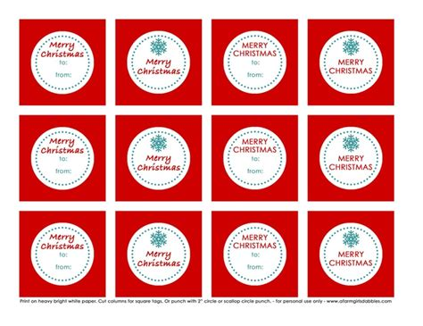 63 Best Printable Christmas Gift Tags Images On Pinterest Beehive Fireplace Remodel Lining Board Small Gas Inserts Hook Up Ash Containers Smoke From In House Facade Heat And Glo Insert