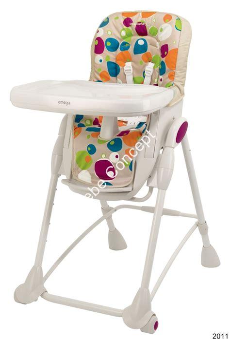 housse chaise haute bebe 15 chaise haute housse chaise haute cione soffice 222