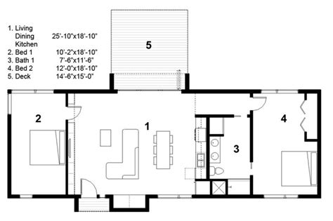 8 Star Home Designs : Energy Star Home Plans