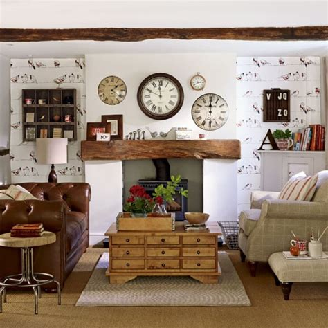 country living room living room living room design ideas decorating ideas for living rooms jpg