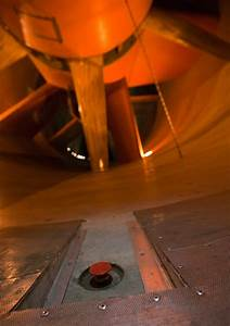 Worlds Largest Wind Tunnel • TheCoolist - The Modern ...