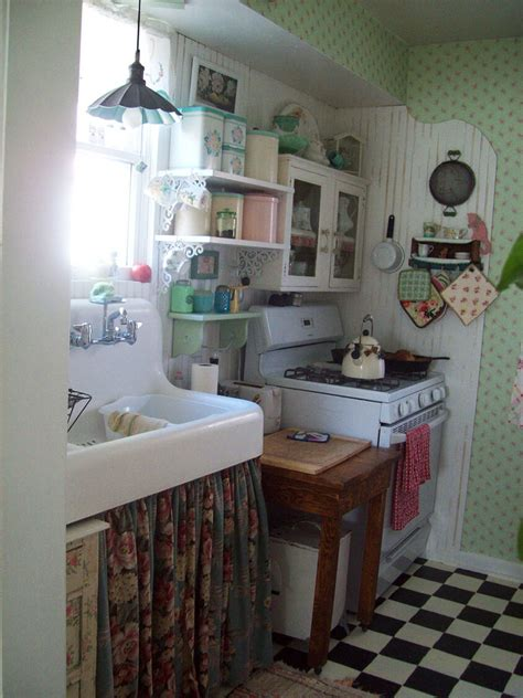 Garden Cottage  Tiny House Swoon