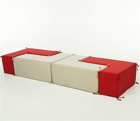 choisir un lit d appoint pour les enfants galerie photos d article 5 16