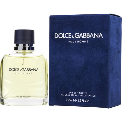 dolce gabbana eau de toilette for fragrancenet 174