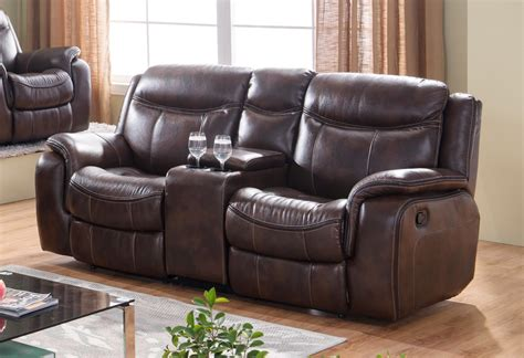 Braylon Black Reclining Sofa & Loveseat Set In Leather Moroso Gentry 2 Seater Sofa Sofas Usados Para Venda Em Portugal Princess Flip Open Covers At Wayfair Cheap Bed Chicago 3 Seat Protector Christopher Pratts Corner Argos Apartment Fabric Metal Action