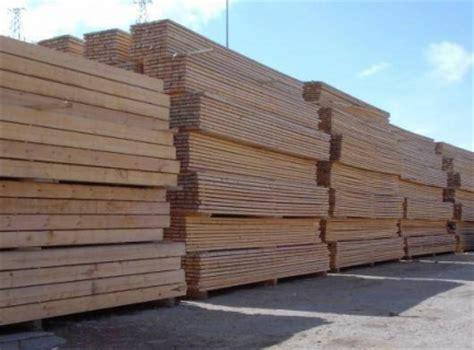 poser lambris pvc exterieur devis gratuit travaux 224 le ton entreprise hmzysh