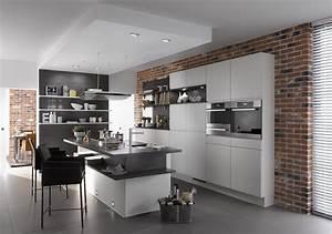 Spots In Der Decke : a legfontosabb szempontok ha az j konyh dat tervezed lakberendez s trendmagazin ~ Markanthonyermac.com Haus und Dekorationen