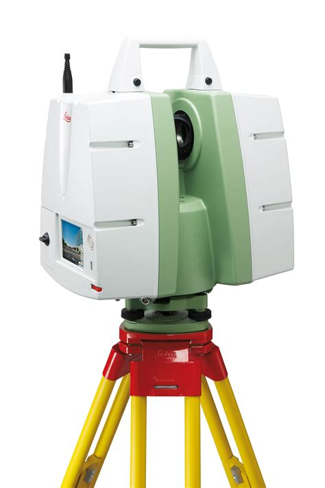 range inspection capabilities with laser scanner moldmaking technology