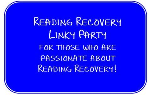 69 Best Images About Marie Clay Reading Recovery On Pinterest  In The Classroom, Technique And