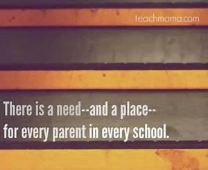 Top 25+ best Parents Meeting ideas on Pinterest | Parent ...