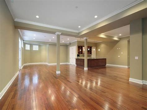 Finished Basement Ideas On A Budget How To Decorate Your Living Room Gray Couch Modern Showcase Designs For Entertainment Ideas Spanish Style Furniture Burgundy And Brown Forex Live Trading Free Grey