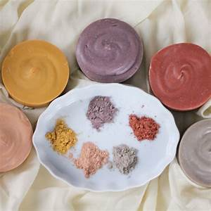 Sunday Night Spotlight: Brazilian Clay - Soap Queen