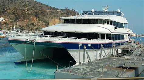 Catalina Island Boat Fare catalina ferry
