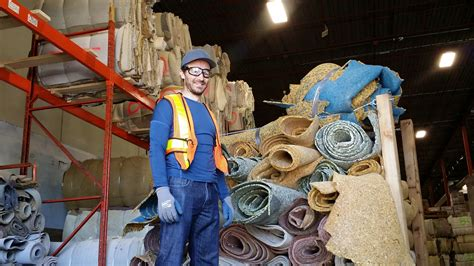 Pacific Carpet Recycling Sisal Carpet Wall To Dry Wet Underlay Stretching Services Nj Worldwide Vinegar Cleaner Rug Doctor Full House Deals Newcastle O Brien Cleaning Haverhill Ma Light Blue Walls With Grey