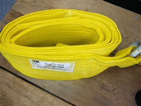 Boat Lift Strap by Boat Lift Parts Boat Lift Pulleys And Hardware Boat