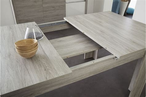 stunning salle a manger blanc gris laque contemporary lalawgroup us lalawgroup us